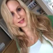 sara_canty57's profile photo
