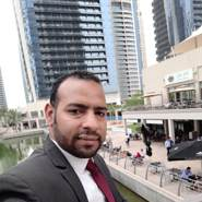 ahmed20222's profile photo