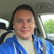 nickmill577's profile photo