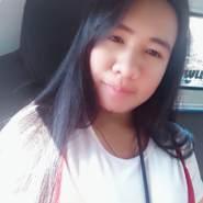 user_utzgd256's profile photo