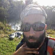Remirem954's profile photo