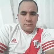 diegod859's profile photo