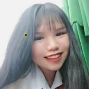 linhem's profile photo