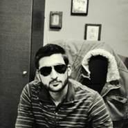 jimmy_jay491's profile photo