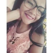 maricelitab's profile photo