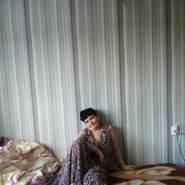 user_zgpr8794's profile photo