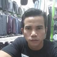 limpingb's profile photo