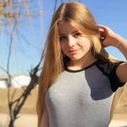 alina_ist_geil's profile photo