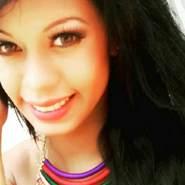 mami_bella_70's profile photo