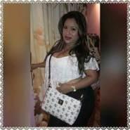 albalisete69's profile photo