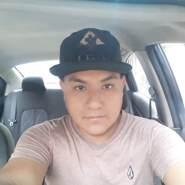 aypajac4's profile photo