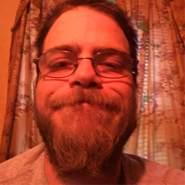 travisg44's profile photo