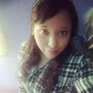 flordeolor_blan6's profile photo