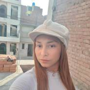 karinap179's profile photo