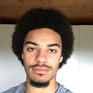 barney32's profile photo