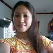 celinadesmond's profile photo