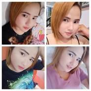 user_tripy546's profile photo