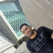 fahmiawanreza4's profile photo