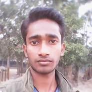 ranaa0696's profile photo