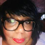 angiehay2010's profile photo