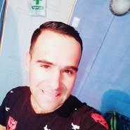 joserodriguezto22's profile photo