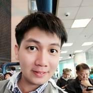 user_rp61304's profile photo