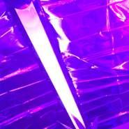 darealestx's profile photo