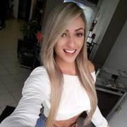 olga_marez21's profile photo