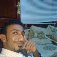 mohammedaldamari's profile photo