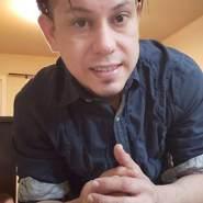 daniloo126's Waplog image'