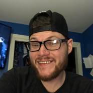 ianf713's profile photo