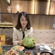 user_ngctz724's profile photo