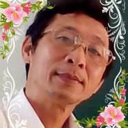 phis920's profile photo