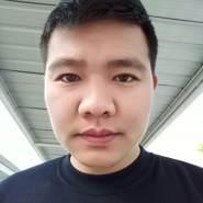 user_ov8302's profile photo