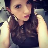 michelle4020's profile photo