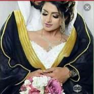 alaa_eb5231's profile photo