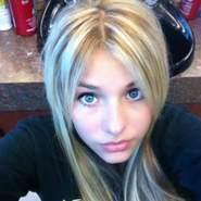 maryjoyce24434's profile photo