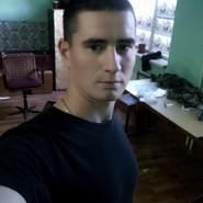 dumitrum45's profile photo
