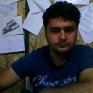 orhanu98's profile photo