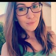 marydavid_00's profile photo