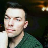 johnsonmtn1978's profile photo