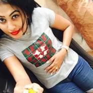 sofia1847's profile photo
