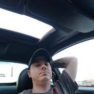 nathans265's profile photo