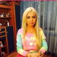 angie868's Waplog image'