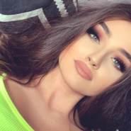 mary84711's profile photo