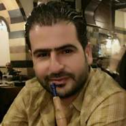 ayhamayham19's profile photo