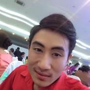 poipanai's profile photo