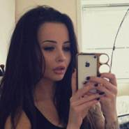 danielle041's profile photo