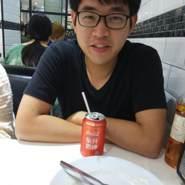 shus957's Waplog image'
