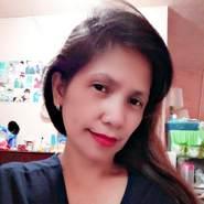 marilyna32's profile photo